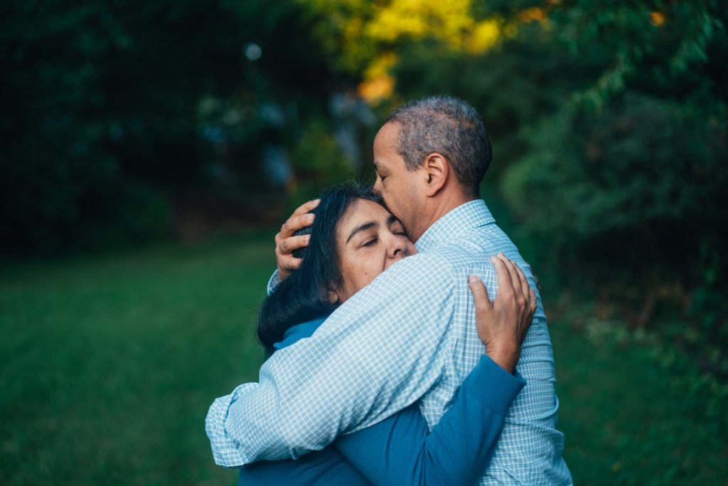 Hvad er to typer radioaktive dating