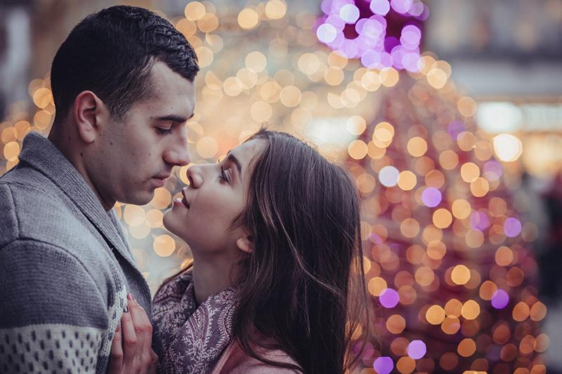 Dating hvordan man finder den rigtige fyr