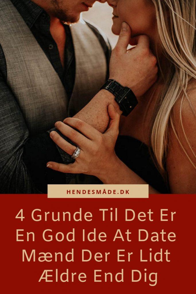 hvad er 40 dage med dating