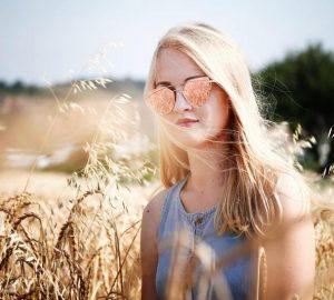 De 8 Største Tegn På At Du Er Hans Drømmekvinde