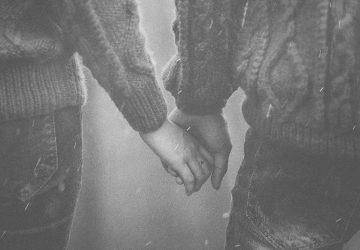 Selvom Vi Ikke Er Sammen, Vil Han Altid Være Min Soulmate